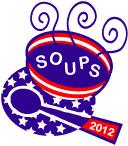 SOUPS 2011