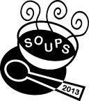 SOUPS - Symposium On Usable Privacy and Security