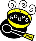SOUPS   2010