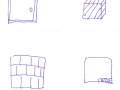 CMUPrivacyDay2015drawings_Page_06