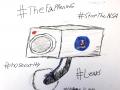 NSA camera