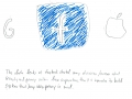 The data leaks at Facebook started many discussions/concerns about security and privacy within large corporations, thius it is imperitive to build systems that keep users privacy in mind. By Aaashai Arudhami, age 19