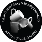 cups-round-text-cylab
