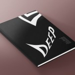 deep_lab_cover