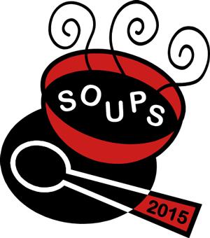 SOUPS 2014